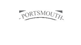 Portsmouth Hubspot User Group